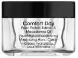 Comfort Day 50ml