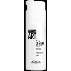 Kapsalon_pascalle_tenci_art_fix_design