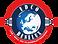 EDCO0001_LogoDEF 2.png