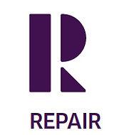 Repair-1.jpg