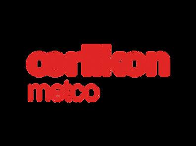 Oerlikon-Metco.png