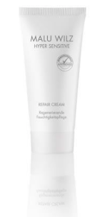 Hyper Sensitive Repair Cream 50 ml