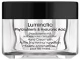 Luminatic 50ml