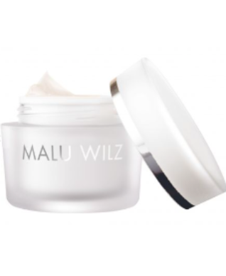 Firming revitalizer