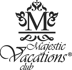 Majestic Vacations Club