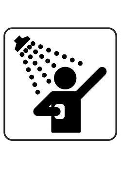 fare-la-doccia-27897.jpg