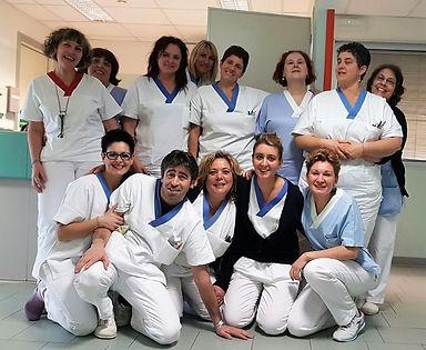 infermieri reparto.jpg
