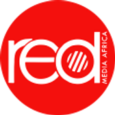 red-media-africa-icon.png