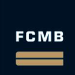 fcmb.png