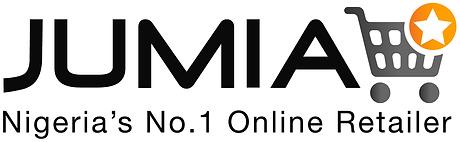 jumia_logo1 (1).png
