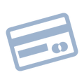 icon-home-008.png