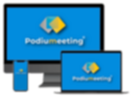 Podiumeeting-mockup-home.png