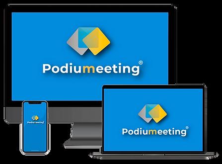 Podiumeeting-mockup-home.png