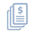 icon-home-013.png