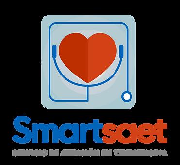 Smartsaet-logo.png