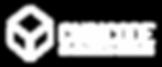 Cubicode-webpage-logo.png