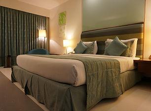 hotel-1979406_1920.jpg