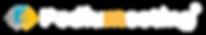 PODIUMEETING-logo-correction-ABC.png