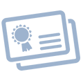 icon-home-011.png