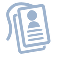 icon-home-012.png