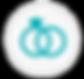 אביתר גורגה | סצנת החתונות