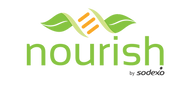 Nourish-by-Sodexo-logo_edited.png