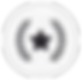 אביתר גורגה | להיטים חמים