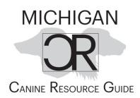MCRG logo.PNG