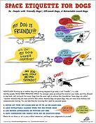 space etiiquette for dogs.jpg