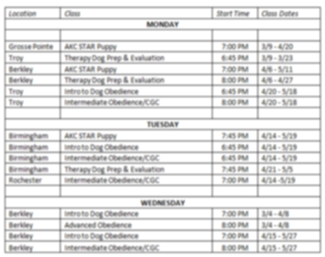 Spring20 schedule 03102020.PNG
