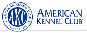 AKC logo.PNG