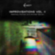 Improvisations Vol. II Final Cover.jpg