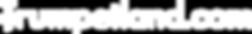 Trumpetland_logo_blanco.png