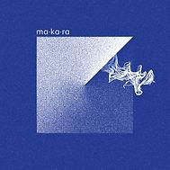 makara_final_3000 copy.jpg