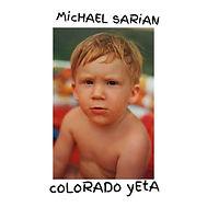 Michael Sarian - Colorado Yeta - 1400x14