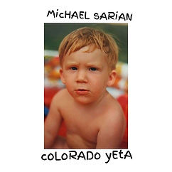 Michael Sarian - Colorado Yeta - 1400x14