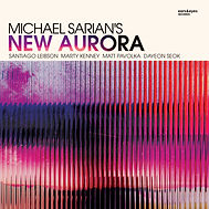 Michael Sarian New Aurora Cover.jpg