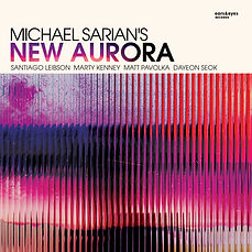 Michael Sarian New Aurora Cover.jpg