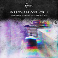 ImprovisationsVol1-3000x3000-Album_1-01.