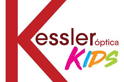 logos kessler-02.jpg