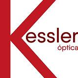 optica, lentes, lentes de sol, receta de lentes, graduacion de anteojos, anteojos
