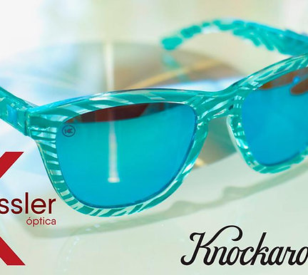 Knockaround kids premiums