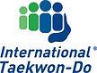International Taekwon Do