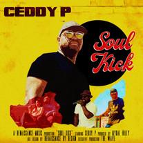 Ceddy P / Soul Kick