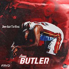 Jimmy Butler Cover.jpg