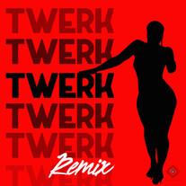 DJ Naseeb / Twerk (Remix)