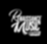 REN MUSIC LOGO 2 (1).png