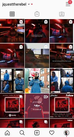 Screenshot_20200412-104421_Instagram_edi