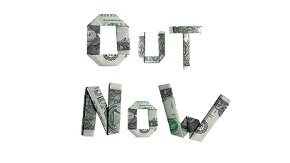 Addicted 2 Money Title Video Graphic.png