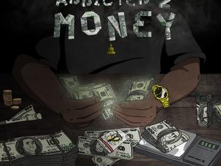 Quest returns big with 'Addicted 2 Money'